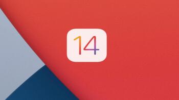 Con el lanzamiento de las últimas versiones beta de iOS y iPadOS 14.5, las características tan esperadas se acercan más