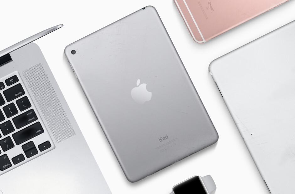 Las mejores ofertas de iPad en Best Buy, Amazon, Verizon y más