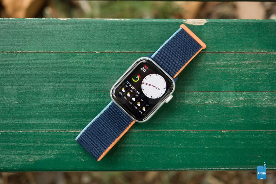 ¿Realmente necesitas un reloj inteligente?