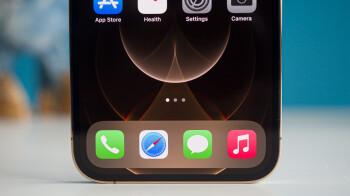 La pantalla ProMotion de 120 Hz del iPhone 13 Pro puede reducir el consumo de energía en un 20%