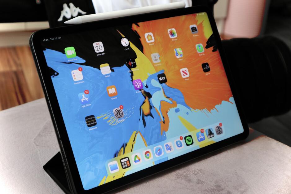¿Vale la pena comprar un iPad en 2021 y realmente lo necesitas?