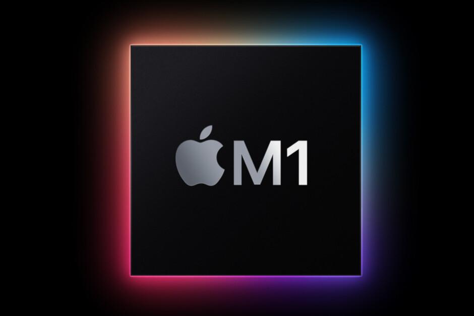 Según los informes, TSMC está produciendo en masa un sucesor del potente chip M1 de Apple: el informe dice que TSMC ahora está produciendo en masa el próximo potente chip basado en ARM de Apple