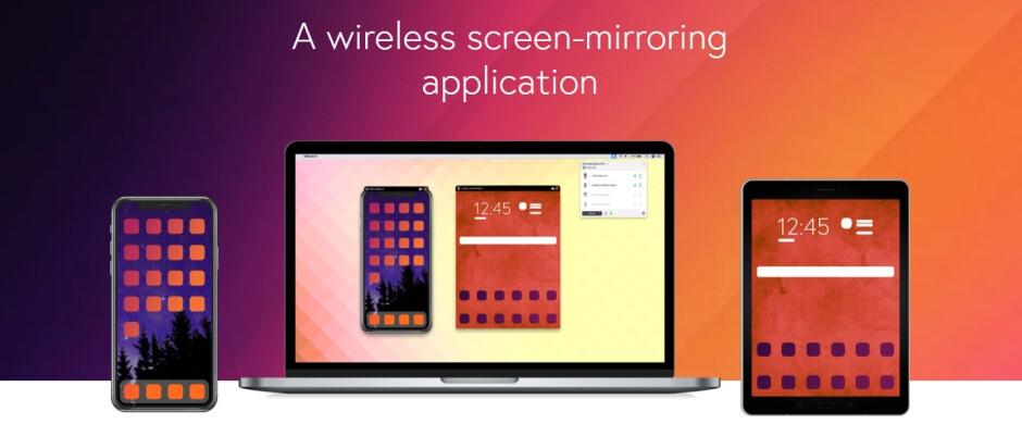 Cómo conectar un iPhone o iPad a un televisor o monitor de computadora