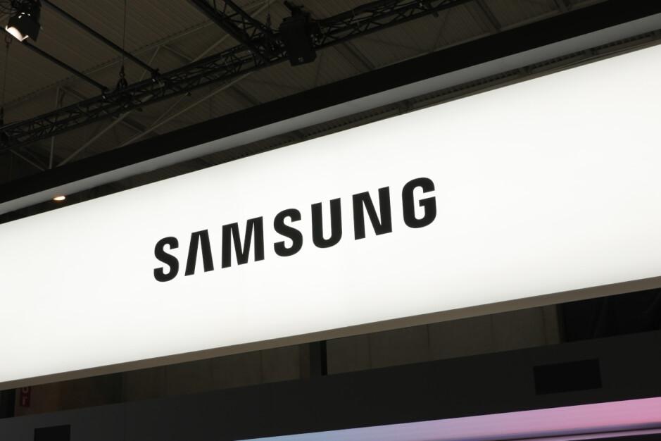 Samsung hace revisiones a su programa de actualización para ciertos dispositivos Android - Samsung hace revisiones a su programa de actualización de Android para algunos de sus dispositivos