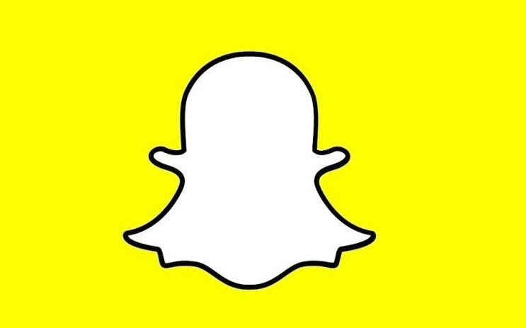 El padre de Snapchat, Snap, disfrutó de un gran primer trimestre: la aplicación mejorada para Android de Snapchat ha dado sus frutos a lo grande