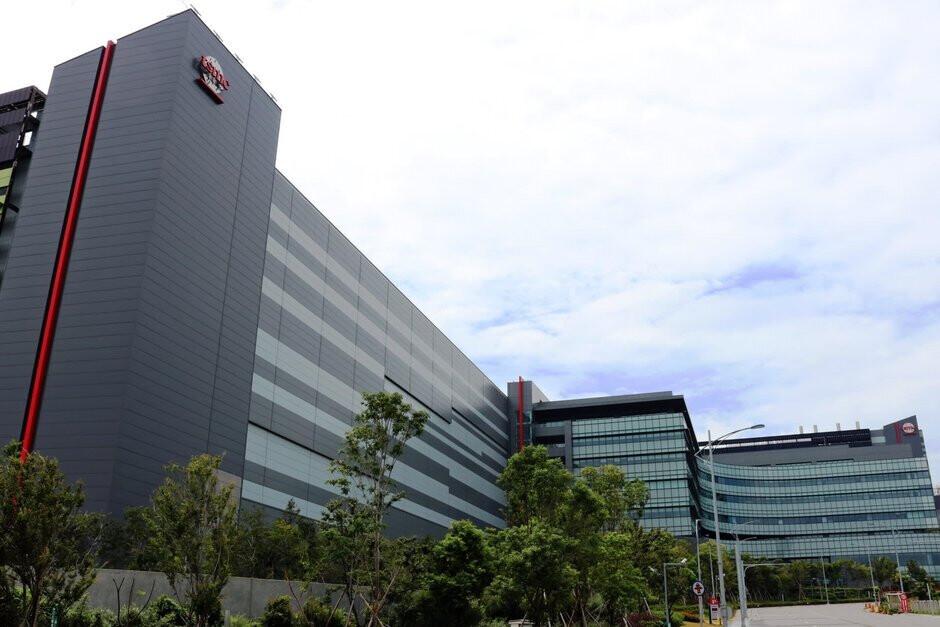 TSMC es una de las compañías que asistirá virtualmente a la reunión de mañana sobre la escasez global de chips: la Casa Blanca el lunes discutirá la escasez global de chips con TSMC, Samsung y otros.