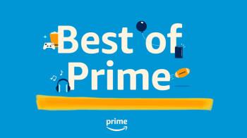 10 invaluables beneficios de Amazon Prime que no conocía (2021)