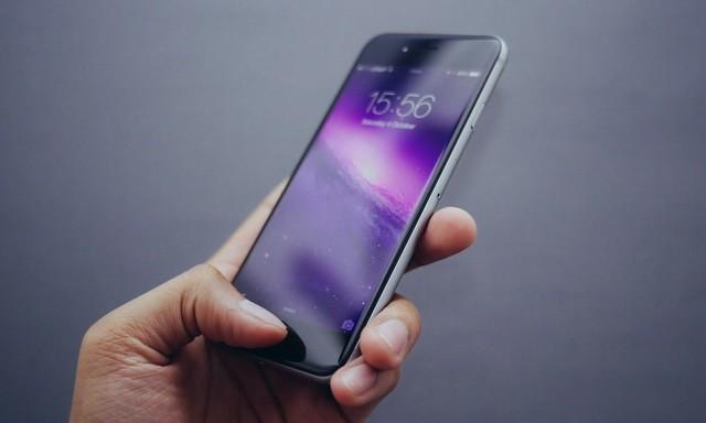 Asegure su teléfono inteligente Android
