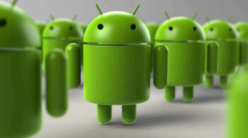 El 40% de los teléfonos Android tienen una vulnerabilidad de módem que permite a un atacante escuchar sus llamadas