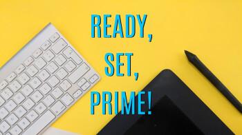 5 consejos de compra clave para una compra eficaz en Prime Day (2021)