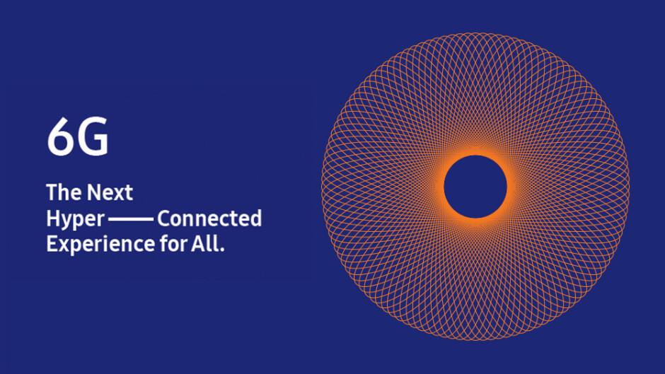 Con 5G en la primera entrada, la batalla por la propiedad intelectual de 6G ya ha comenzado: hasta 100 veces más rápido que 5G, China reclama la ventaja inicial en 6G