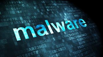 La friolera de 128 millones de usuarios de iOS en todo el mundo instalaron malware en sus iPhones en 2015