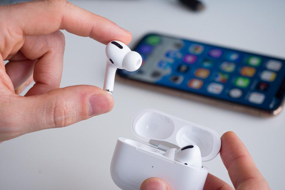 Las mejores ofertas de Apple AirPods en Amazon Prime Day 2021: que esperar