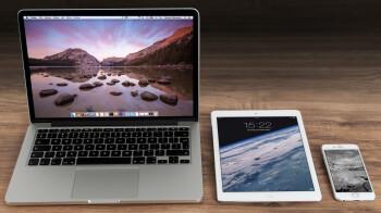 Apple y Samsung continúan dominando el mercado de las tabletas;  Amazon está creciendo rápidamente