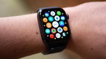 Apple Watch podría agregar una gran función de salud el próximo año