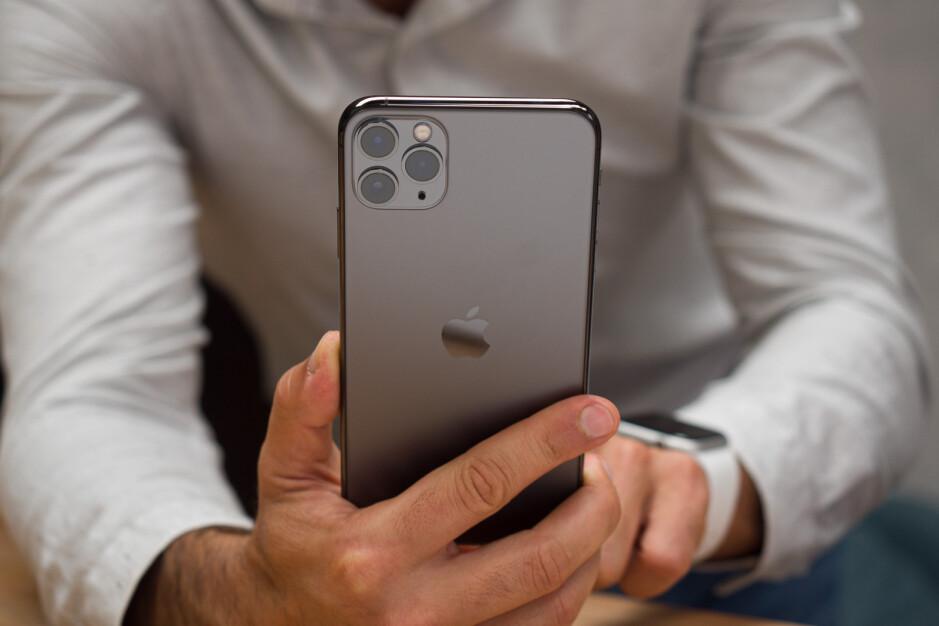 ¿Vale la pena comprar el iPhone 11 Pro Max en 2021?