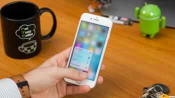 Los usuarios de Apple iPhone deben instalar esta actualización de seguridad ahora o perderán el control de sus teléfonos