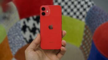 El iPhone 12 mini 5G de Apple ahora puede ser tuyo gratis sin tener que cambiar nada