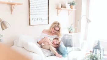 Las mejores ofertas de tecnología para el Día de la Madre