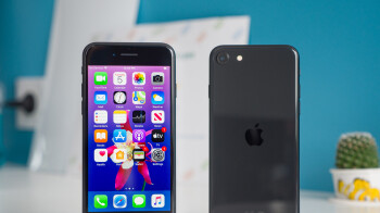 Las mejores ofertas de iPhone SE ahora mismo