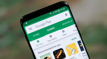 Clubhouse para Android beta ahora en Play Store