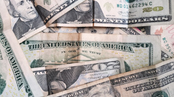 El testigo experto de Epic afirma que la App Store de Apple está ganando mucho dinero como monopolio