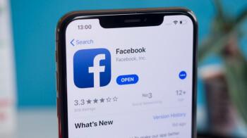 Facebook utiliza una táctica de miedo para que los usuarios de iOS opten por el seguimiento