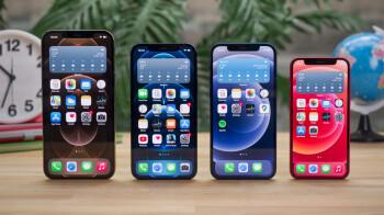 Foxconn regala bonificaciones mientras intenta aumentar los suministros de los teléfonos 5G de la serie iPhone 12