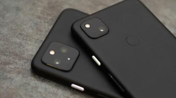 Los futuros teléfonos Pixel pueden recibir copias de seguridad ilimitadas de Google Photos de 'calidad reducida'