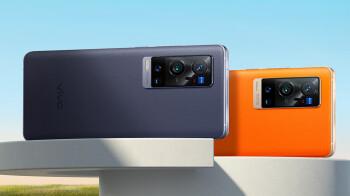 Los futuros buques insignia de la serie Vivo X recibirán tres actualizaciones del sistema operativo Android