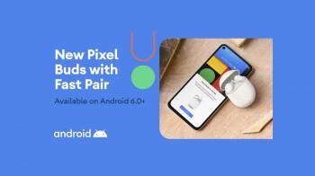 Google I / O 2021: Google parece haber confirmado al menos un anuncio de producto