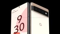 Google-Pixel-6-Pro-3.jpg