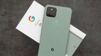 Google lanza la actualización de seguridad de Android de mayo para Pixel 3 y versiones posteriores