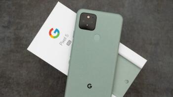 La nueva promoción de Pixel de Google es bastante irónica
