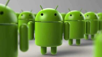Una empresa de tostadoras de alta gama anuncia que está entrando en el negocio de los teléfonos inteligentes Android 5G
