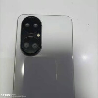 Huawei-P50-unidades-falsas-1.jpeg