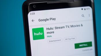 Los clientes de Hulu finalmente obtienen los canales ViacomCBS prometidos