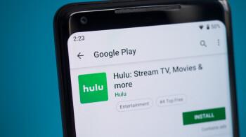Si te encantan las canciones temáticas de programas de televisión, no querrás usar la nueva función de Hulu para Android