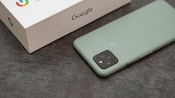 El chipset interno Pixel 6 es cada vez más probable a medida que Google confirma la existencia de Whitechapel