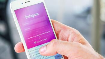 Instagram ahora mostrará tus pronombres en un campo dedicado