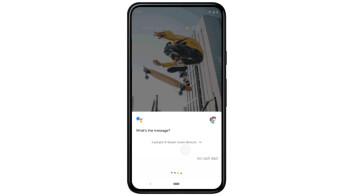 Nuevas funciones que llegarán al Asistente de Google esta semana