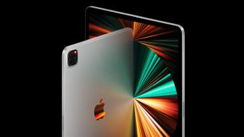 El nuevo iPad Pro mini-LED costará $ 699 para reparar sin AppleCare +