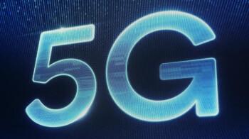El alto ejecutivo de Nokia dice que la compañía pronto lanzará una pieza clave de 5G