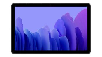 Una de las mejores tabletas Android de Samsung está a la venta a un precio más bajo que nunca