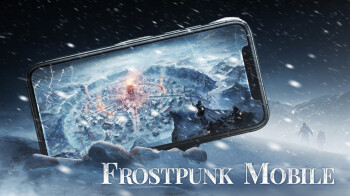 Uno de los mejores juegos de estrategia para PC que llegará a Android e iOS