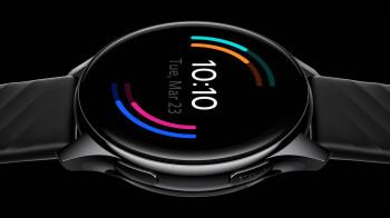 La actualización de OnePlus Watch agrega la pantalla siempre encendida, pero a expensas de la duración de la batería