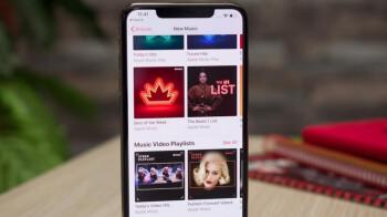 El rumor sugiere cómo Apple Music planea desafiar a Spotify