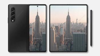 Samsung Galaxy Z Fold 3 y Z Flip 3 compartirán la misma fecha de lanzamiento que el S21 FE