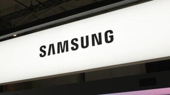 Samsung, Micron, SK Hynix acusados de manipular el precio de los chips DRAM