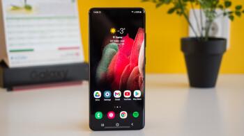 Samsung recupera el primer puesto en el mercado mundial de teléfonos inteligentes durante el primer trimestre